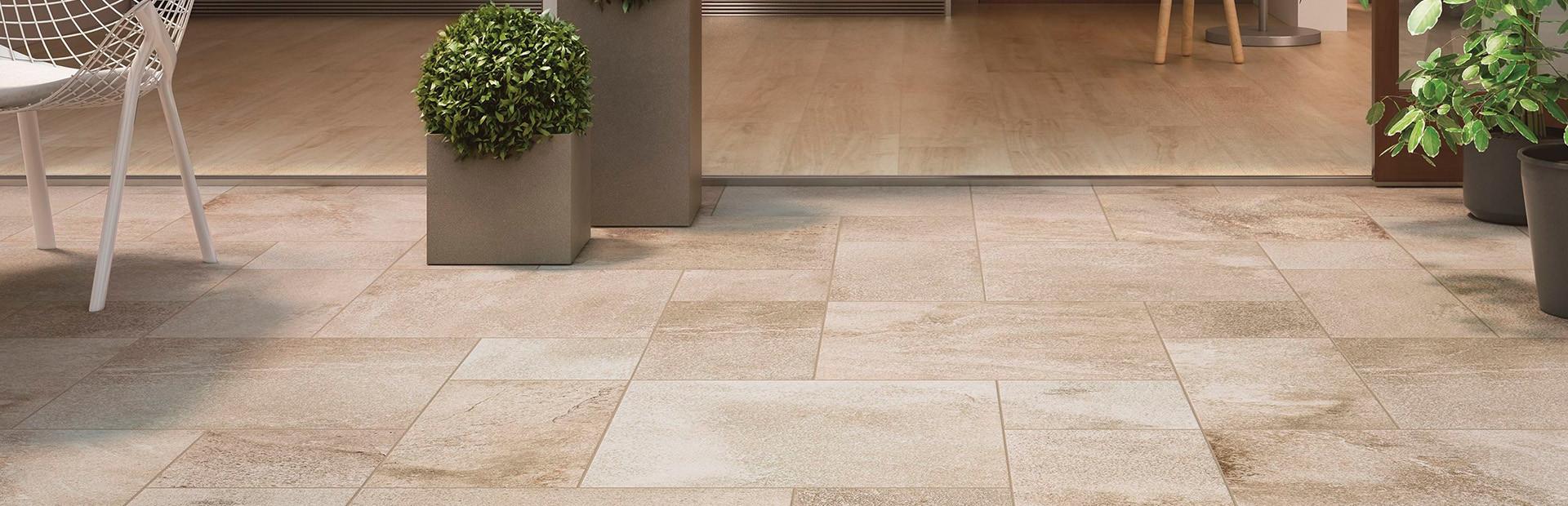 Pavimentos y revestimientos para interiores y exteriores - Pavimentos ceramicos interiores ...