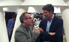 Vídeos y entrevistas (Esfèric Catlonia)