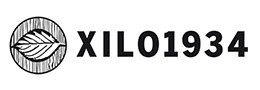 Xilo 1934